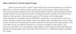 11 dnfsb altering design